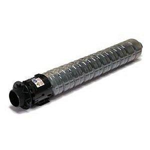 Toner Compatível Ricoh 841918 Black Mp C2003 C2004 C2503 C2504 Isd 15k