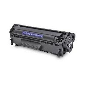 Toner Compatível  Cc530a Ce410a Cf380a Black Cp2025 Cm2320 M476 M451 M476 Chinamte 3.5K