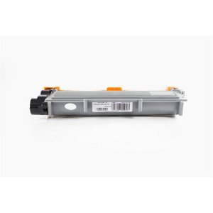 Toner Compatível Brother Tn2370 Tn-2370 Tn2340 Tn660 Tn630 2540DW 2320 2360DW 2740DW 2.6K