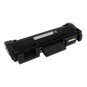 Toner Compatível Xerox 106r02778 Workcentre 3215 WC3225 Phaser 3052 Phaser 3260 Bestchoice 3k
