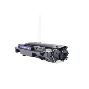 Toner Compatível Hp Ce255a 55a 255a Ce255ab | P3015 P3015dn M521 M525 h600  Byqualy 6k