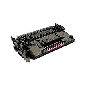 Toner Compatível Hp Cf226x 226x 26x Cf226xb | M426 M426dw M402 M402dn  9k