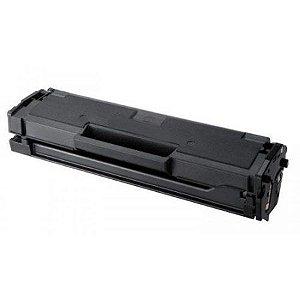 Toner Compatível Samsung D111 MLT-D111S M2020 M2020FW M2070 M2070W M2070FW Byqualy 1k