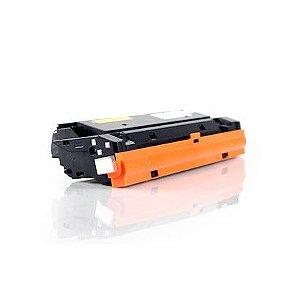 Toner Compatível Samsung D116 D116s D-116 M2825 M2875 M2826 M2876 M2885  3k