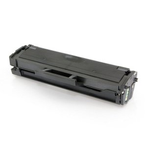Toner Compatível Xerox Workcentre 3025 3020 WC3025 Phaser 3020 106R02773 Bestchoice 1.5k