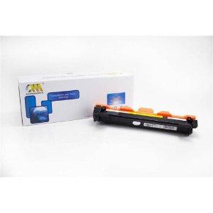 Toner Compatível Brother Tn1060 Tn-1060 Tn1000 HL1202 1212 1512 DCP1602 1617 1K