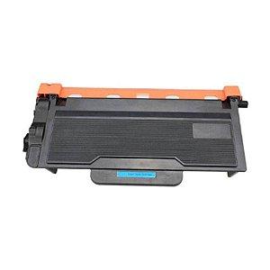 Toner Compatível Brother Tn3472 Tn-3472 Tn880 L5702DW L5652DN L5502DN L5102DW 12K