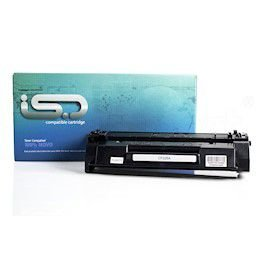 Toner Compatível  Cf283a 283a 83a Cf283ab | M125 M127 M225 M226 M201 M202 Chmt 1.5k