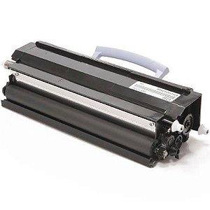 Toner Compatível Lexmark E230 E240 E330 E340 E342 24018sl 34018hl 12a8405 Bestchoice 6K