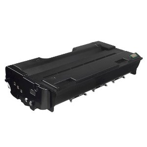 Toner Compatível Ricoh Sp310 310Sfnw Sp310 Sp311 Sp310Sfnw 407578 First One 6.4K