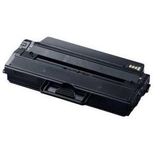 Toner Compatível Samsung D116 D116s M2825 M2875 M2885 Evolut 3k