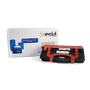 Toner Compatível Lexmark E120 E12018sl 12018sl Evolut 2K