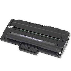 Toner Compatível Samsung Scx4200 Scx-D4200A Scx4200 Scx4220 3k