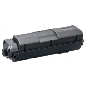 Toner Compatível Kyocera Tk1175 Tk-1175 Tk1170 Ecosys M2040dn M2040dw M2540 M2640idw Isd 12k