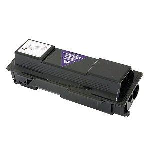 Toner Compatível Kyocera Tk137 Tk-137 Tk130 Tk132 Tk142 Km2810 Fs1100 Fs1010 Fs1300 Isd 7.2k