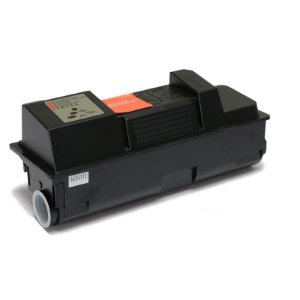 Toner Compatível Kyocera Tk-352 Tk352 Tk350 Fs3920 Fs3040 Fs3140 Fs3640 Isd 15k