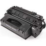 Toner Compatível Hp Q5949x Q7553x 53x 49x 1320 3390 P2014M2727 P2015 Premium 5K