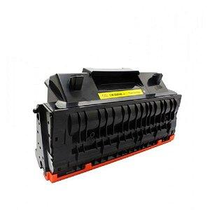 Toner Compatível Samsung D204 D204L M3325 M3825 M4025 M3375 M3875 M4075 10k