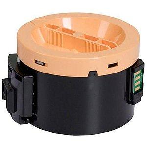 Toner Compatível Xerox 3010 3040 3045 106R02180 Bestchoice 2,2k Alta Capacidade