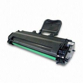 Toner Compatível Xerox Pe220 013R00621 Premium 2k