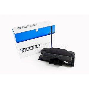 Toner Compatível Xerox Phaser 3428 106R01246 3428D 3428Dn Premium 8K