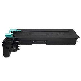 Toner Compativel D6555 Scx-6555 Scx-d6555 - Scx6545 - 30k
