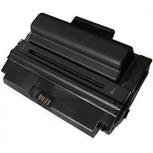 Toner Compatível Para Phaser 3635 8k | 108r00794