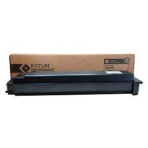 Toner Katun Performance Mx-500Bt Mx500Bt P/ Sharp M283N M363N M363U M453N M453U M503 20k