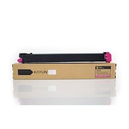 Toner Katun Mx-23Btma Magenta P/ Sharp Mx2010 Mx2310 2614N 2616N Mx3114 Mx3116N Katun 240G