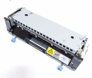 Fusor Lexmark Original MS811 MX811 MS710 40X8423