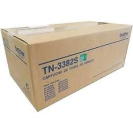 Toner Original Brother Tn-3382 Tn3382s Tn750 Dcp-8110Dn 8150DN 5450 5470 8510 8K