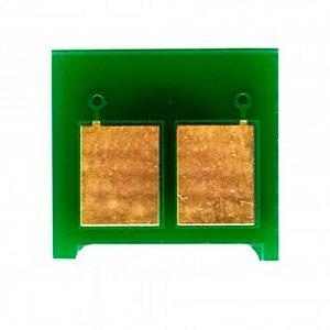 Chip P/ Toner Hp Cb542a Ce322a Cf212a Cc532a Ce402a Ce252a Ce312a Cf382a