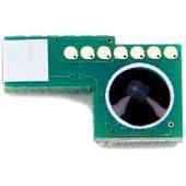 Chip Para  Cf226a Cf226 3,1K