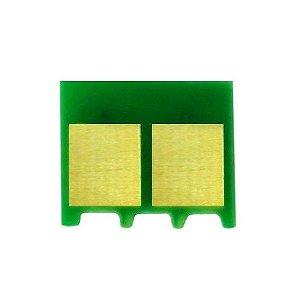 Chip Para  Q6000a Black  2600   2,5K