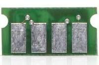 Chip Para Ricoh SP3500 3500 SP3510 3510 3400 3410  5K