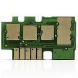 Chip Para Samsung Fotocondutor Mlt-r204 R204 D204 M3375fd M4025nd M3875fw 30k