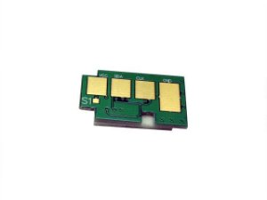 Chip Para Samsung K506 506l Black Clp-680nClx-6260Importado 6k