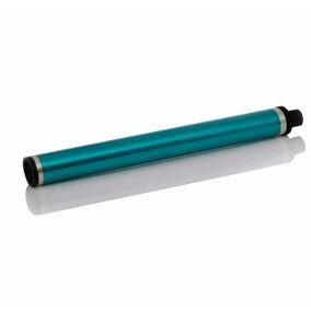 Refil Cilindro Para Uso em Ricoh 4510 Sp3600 Sp3610 Sp4500 Sp4510 Hamp