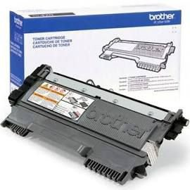 Toner Original Brother Tn450 Tn-450 Hl2270 Hl2130 Mfc7360 7065 7860 Hl2240 2.5K