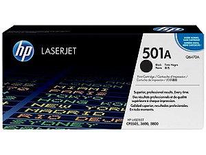 Toner Original Hp Q6471a 502a Cyan | Hp Laserjet Color 3600 3600dn | 4k