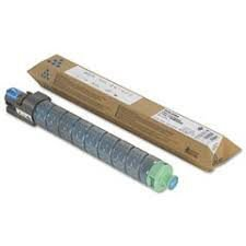 Toner Original Ricoh 821029 Cyan | Sp C820 Sp C821 | 15k