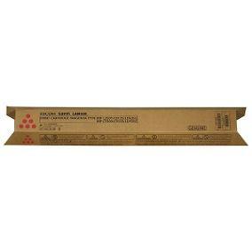 Toner Original Ricoh 841422 Magenta Mp C2800 C3001 C3300 C3333 C3501 | 15k