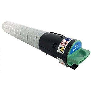 Toner Original Ricoh 841503 Cyan Mp C2030 C2050 C2051 C2550 C2551 9.5k