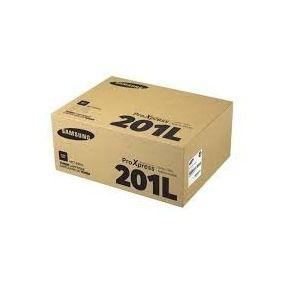 Toner Original Samsung D201L MLT-D201L M4080 M4030 20K