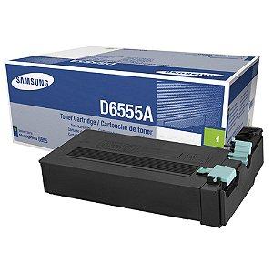 Toner Original SamsungD6555 SCX-D6555A SCX-6555N SCX-6555NX SCX-6545N 25K