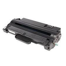 Toner Compatível Samsung D105 MLT-D105L SCX-4600 SCX-4623 ML1910 1.5k