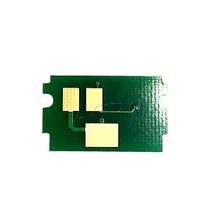 Chip P/ uso em Cf219a Cf219 19a M130 M102 M130fw M130a 12k
