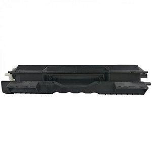 Toner Compativel  CF233A 33A M106 M134 M134a M134fn m134 Bestchoice 2.3k