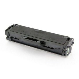 Toner Compatível Xerox Workcentre 3025 3020 WC3025 Phaser 3020 106R02773  1.5k