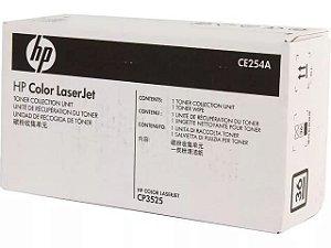 Unidade Coletora  Ce254a Cp3525 Cp3530 Original